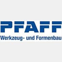 PFAFF – Werkzeug- und Formenbau GmbH & Co. KG
