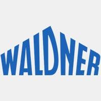 WALDNER Holding GmbH & Co. KG